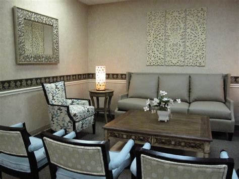 waiting room design 25 best ideas about office waiting rooms on waiting room design waiting rooms and