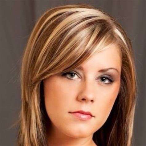 hair styles bob lo lites 17 best images about cute highlights color on pinterest