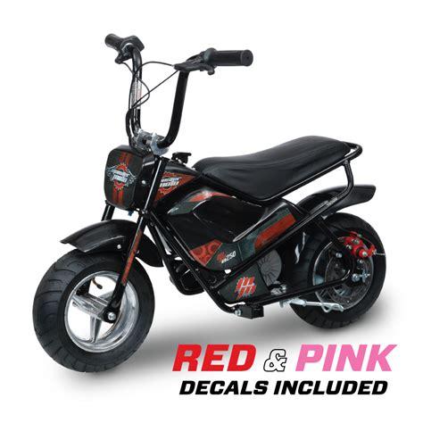 best mini bike electric 250w classic mini bike mm e250 pr moto