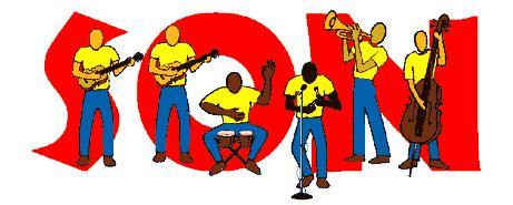 imagenes instrumentos musicales salsa los nuevos generos de musica la salsa