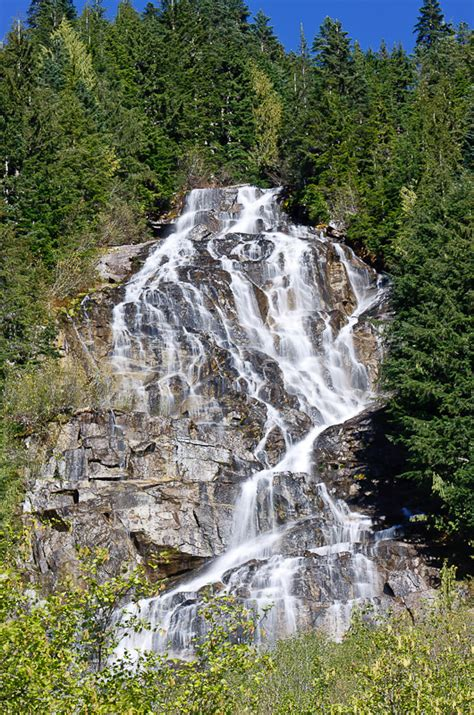 Home Depot Idaho Falls by Depot Valley Falls Whatcom County Washington Northwest