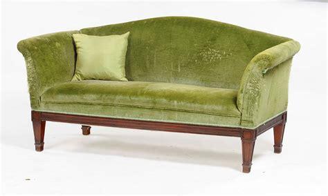 divano luigi xvi divano poltroncina e due sedie in stile luigi xvi asta