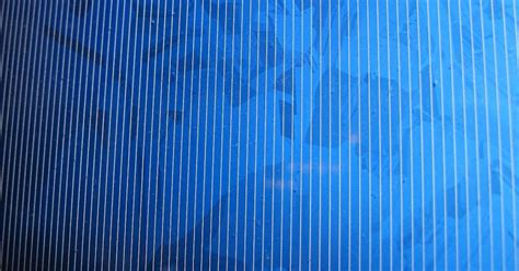 Lu Solar Cell of luxembourg researchers focus on preventing