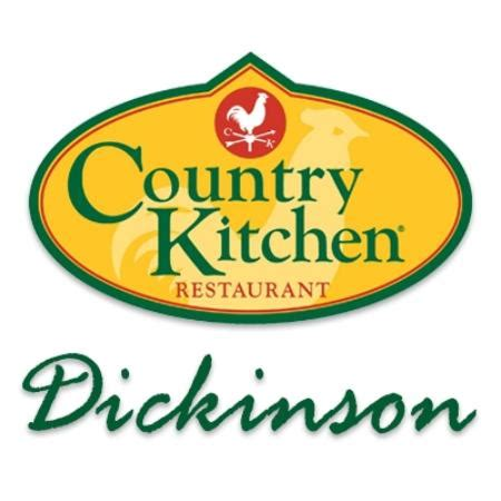 ck logo picture of country kitchen dickinson tripadvisor