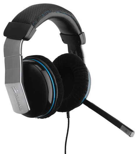 Headset Dolby 7 1 vengeance 174 1500 dolby 7 1 usb gaming headset