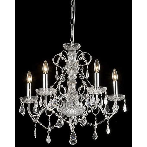 new orleans chandeliers new orleans 5 light chandelier fastfurnishings
