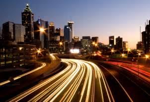 In Atlanta Atlanta Community Wealth Org