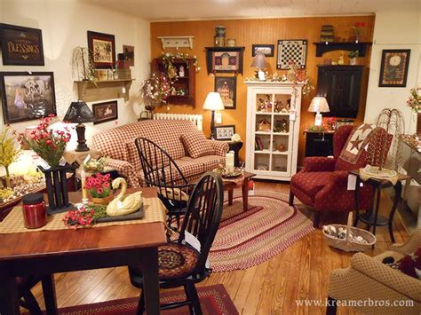 country collections country furniture country decor