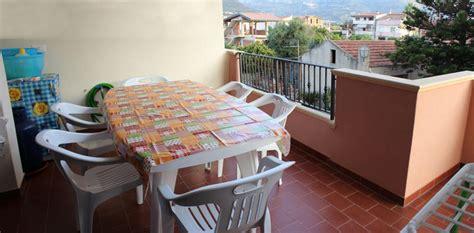 capo d orlando vacanze secondo terrazzo della casa vacanza di capo d orlando cd77