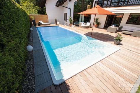 schwimmbad zu hause pool mit vollausstattung schwimmbad zu hause de