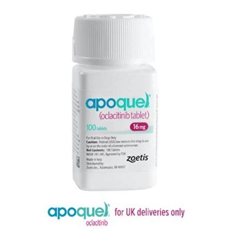 apoquel 16 mg for dogs apoquel tablets 16mg save up to 54 pet drugs
