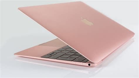Apple Laptop pink and white apple laptop www imgkid the image