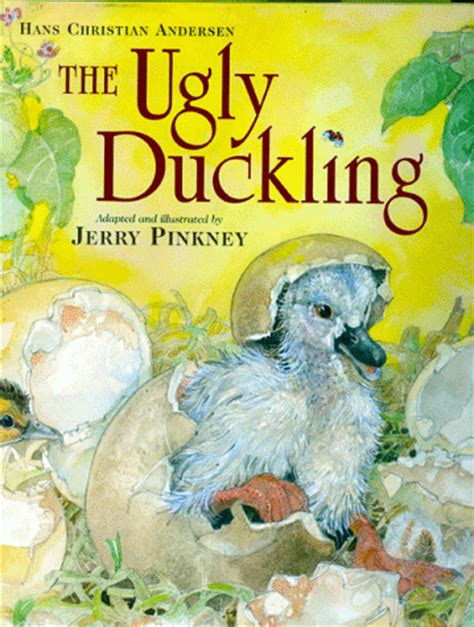 the duckling picture book wondering aloud philosophy with the