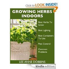 1000 images about growing herbs in the garden on 1000 images about indoor herb garden on pinterest