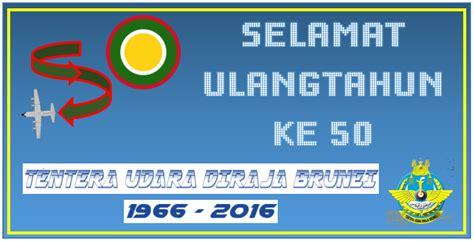 Green Zone Green Koles 50 Kapsul wizurai world green zone selamat ulang tahun ke 50 tudb