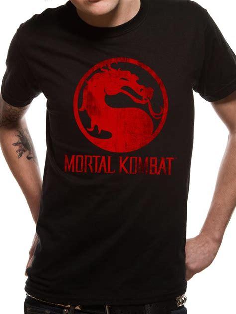 L113 Jaket Hoodies Sweater Motal Kombat X Kode Pl113 5 mortal kombat mortal kombat distressed logo unisex t shirt black completely