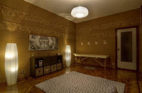 piastrelle sughero rivestimento in sughero per pareti prezzi