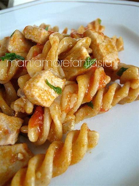 1000 images about pasta tarifleri on pinterest oltre 1000 immagini su primi piatti su pinterest