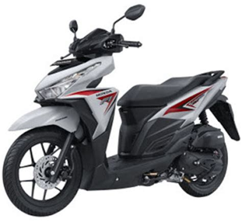 Vario 150 Th 2016 by Specs And Price Motor Honda Vario 150 Recent Esp 2017