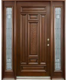 New Entry Door Designs Wood Front Door Designs If You Are Looking For Great Tips