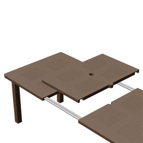 tavoli in plastica tavoli in plastica da giardino mobili da giardino