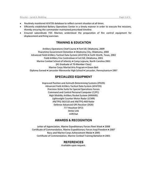 Marine Service Engineer Sle Resume by Trainer Cover Letter Research Assistant Cover Letter Sle
