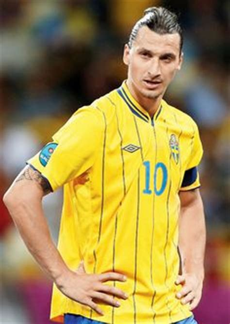 ibrahimovic tattoo spot funny quotes and twitter on pinterest