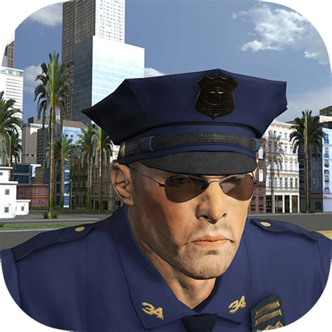 Cop Gift Cards - amazon com crimopolis cop simulator 3d appstore for android