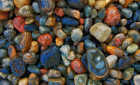 colorful rocks wallpaper colorful rocks www imgkid com the image kid has it