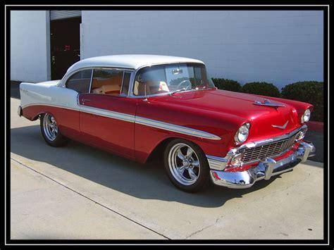 1956 chevrolets for sale 1956 chevrolet truck for sale autos weblog