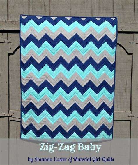 tutorial merajut pola zig zag 17 best images about quilts zig zag on pinterest