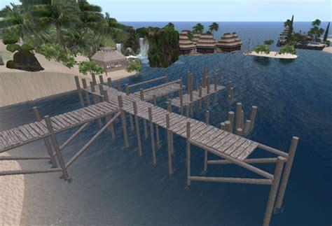 boat dock building plans boat dock building