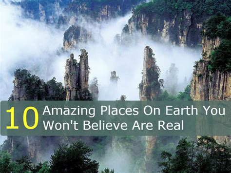 10 mansions in the world you wont believe what s the world s most best free home design idea