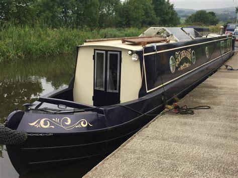 narrow boats for sale jd narrowboats 57 cruiser stern for sale uk jd