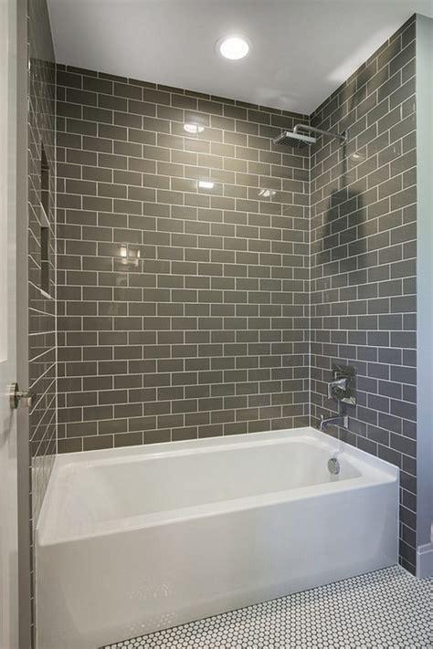bathroom shower and tub ideas bathtubs amazing tile bathtub photo subway tile bathtub ideas tile designs for bathtub walls