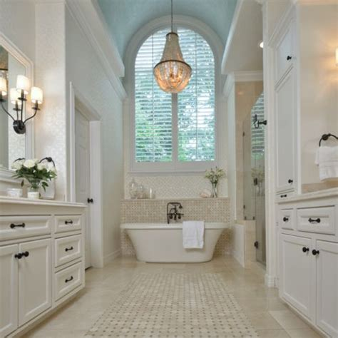 bathroom designs pinterest 77 best images about beautiful bathroom on pinterest