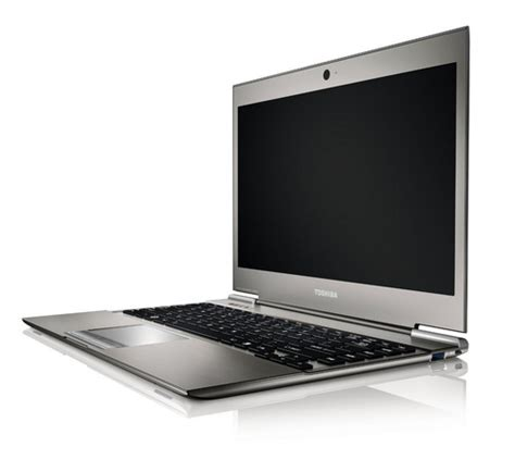 Laptop Toshiba I7 Second toshiba portege r830 2047u i7 2nd laptop price bangladesh bdstall