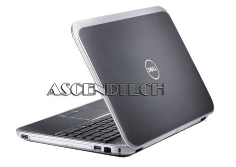 Laptop Dell Inspiron 14r 5437 I5 i5 4200u 8gb 1tb 14 quot dell inspiron 14r 5437 i5 8gb 1tb laptop
