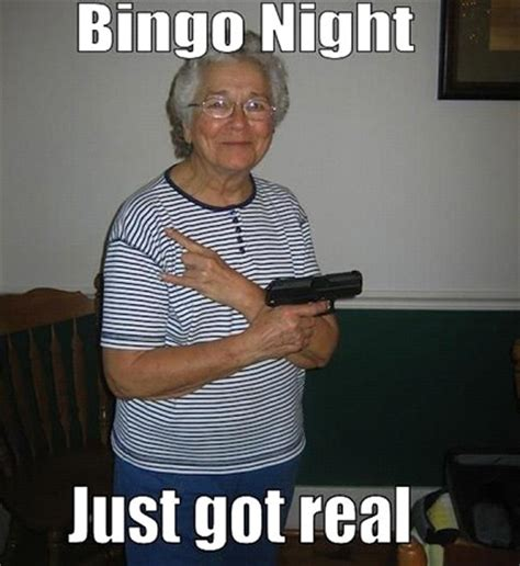 Funny Old People Meme - 5 funny memes about the elderly