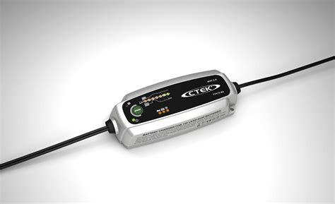 Motorrad Batterie Ladegerät Erhaltungsladung by Rabatt Preisvergleich De Ctek Mxs 3 8 Batterie Ladeger 228 T