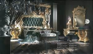 versace bedroom versace furniture bedroom 100 000 seriesfurniture from italy