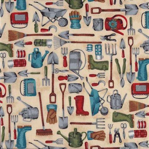 fabric pattern tools tula pink salt water octo garden fabric aqua fabric store