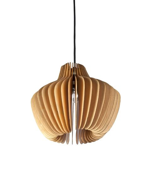 Pendant Light Wood Ems Free Shipping E27 Pendant Light Wood Paper Lantern Shade Hanging Light Pendant L Fixture
