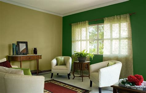 asian paints color shades for bedroom asian paints royale colour shades for bedroom memsaheb net