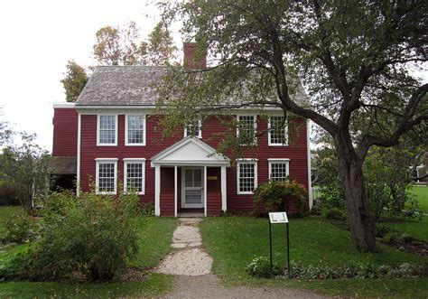 building a home in vermont dutton house shelburne vermont wikipedia