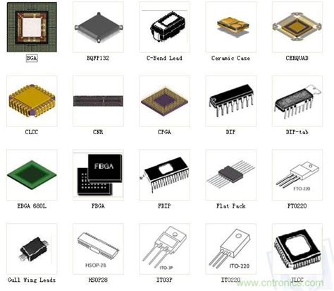 list different types of diodes list different types of diodes 28 images schottky diode marking 1n4001 1n4007 do 41 dip list