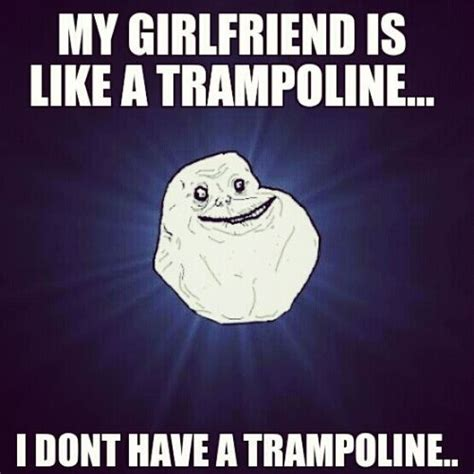 Alone Memes - 24 best images about forever alone on pinterest texting
