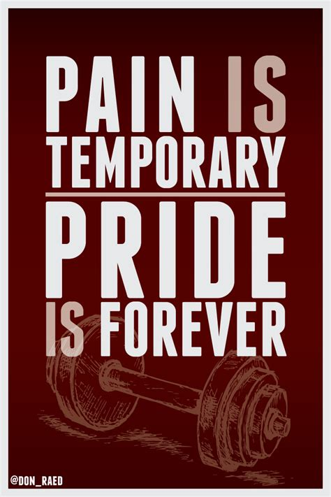 pain is temporary tattoo is temporary pride is forever designs www