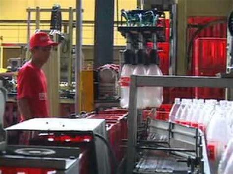 como se elabora la coca cola dentro de la fabrica taringa como se hace la coca cola youtube