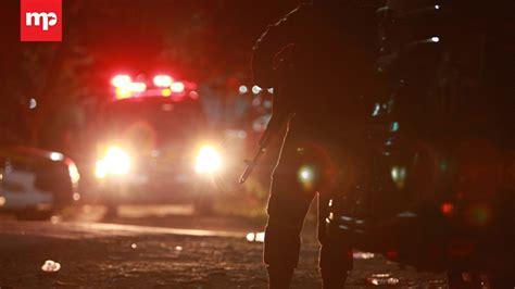 Tas Ransel Kaliber polisi bogor amankan dua pria pembawa ratusan amunisi merahputih